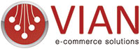 VIAN e-commerce solutions